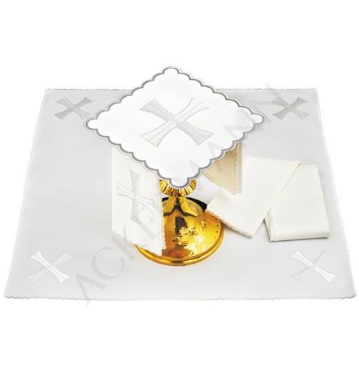 Altar linen 010