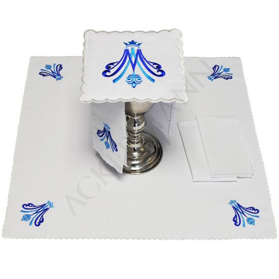 Altar linen 144