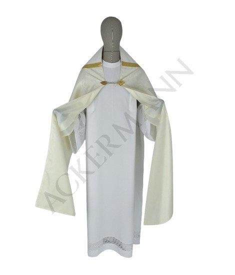 Humeral veil model 700