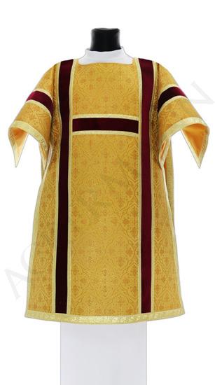 Roman Tunicle