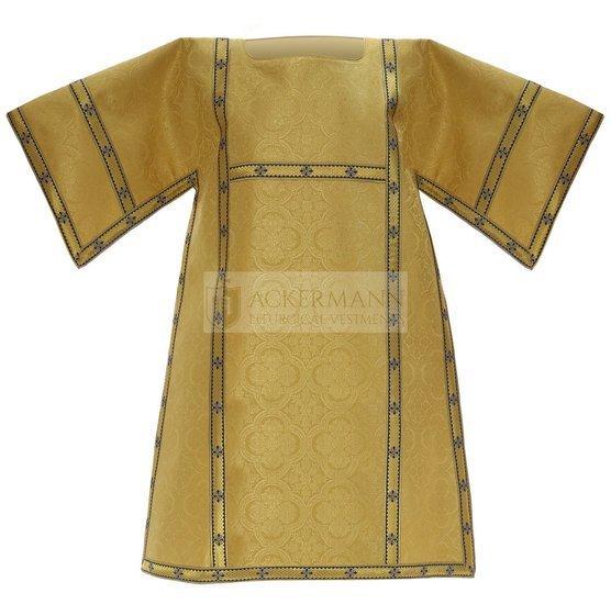 Roman Tunicle model 782