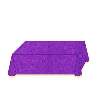 Altar cover