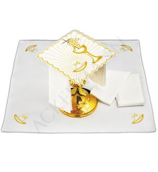Altar linen 089