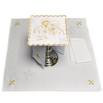 Altar linen 118