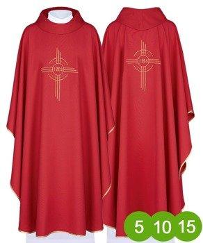Gothic Chasuble 7012