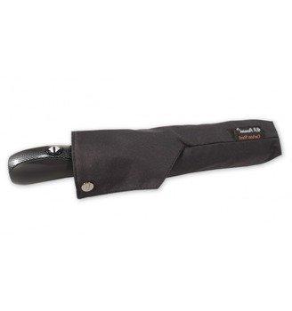 Umbrella Carbon Steel Automatic Open & Close MP-S8G10