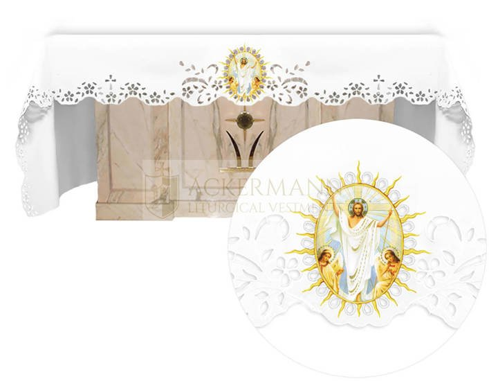 Altartücher #733
