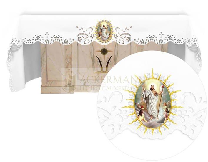 Altartücher #744